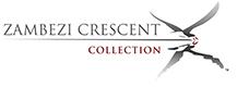 Zambezi Crescent Logo